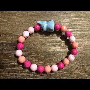 Jewelry - Baby 👶 girl 👧 and mother's  bracelets